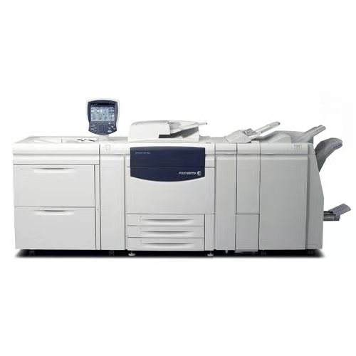 Fotocopiadora Xerox 700 700i Machine In Kopieerapparaten <span class=keywords><strong>Laser</strong></span> Digital Color Press Copier Glossy Sticker Printers <span class=keywords><strong>A3</strong></span> Foto Copi Machine