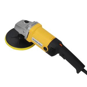 1200W Power Polisher 6