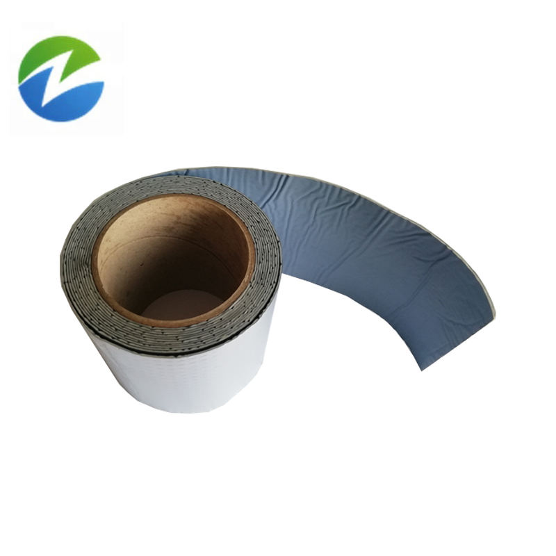 2020 factory good quality price acrylic conductive adhesive paper aluminum foil mylar tape with fireproof waterproof performance