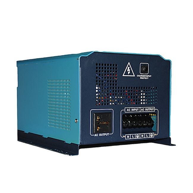 pure sine wave inverter dc to ac inverter solar power inverter 1000w 2000w 3000w 4000w 5000w 6000w