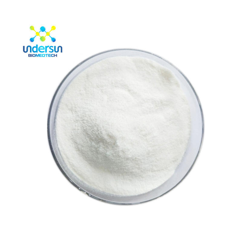 Pharmaceutical grade private label supplement 98% 99% bulk pure organic water-soluble Giant Knotweed Extract resveratrol powder