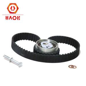 Kit de r/éparation de pneu durgence 11 pi/èces