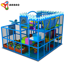 PVC Children Play Area Kids Indoor Play ,Soft Indoor Playground