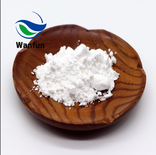 Best Price Buy Food Grade STPP Powder Sodium Tripolyphosphate