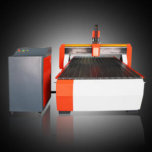 2040 Wood Carving Woodworking Htm1325 Affordable Heavy Duty Cnc Router Machine For Sale