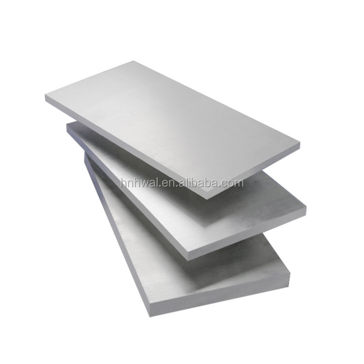 newest price wholesale high quality marine grade aluminum alloy metal sheet aluminium plate for boat construction