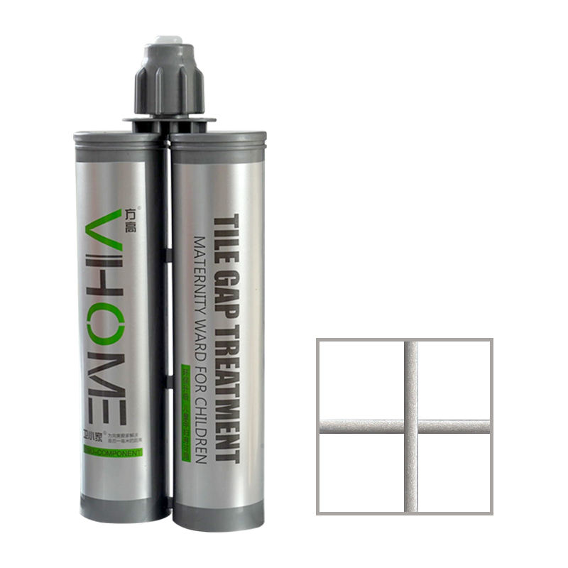 hot asphalt applied joint machines fit tyre honda motorcycle sealant and adhesive