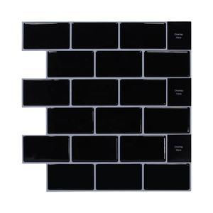 China Kitchen Backsplash Tile Sheets China Kitchen Backsplash Tile Sheets Manufacturers And Suppliers On Alibaba Com