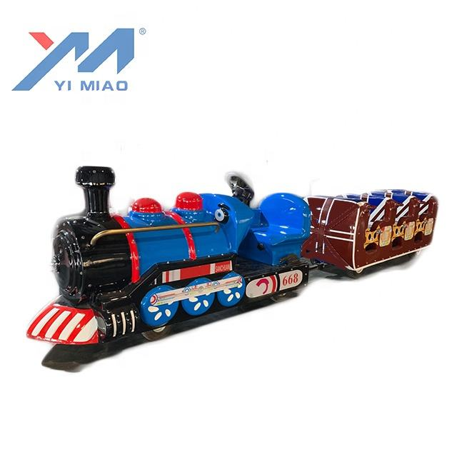 Manufactory Supplier Tourist Theme Park Rides For Sale
