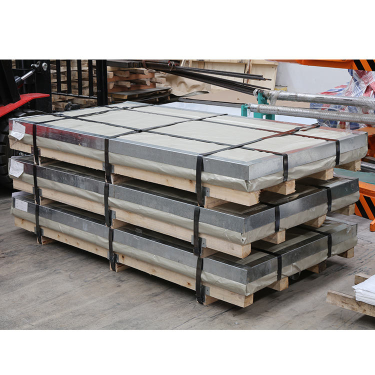 1.4301 2B 201 304 316 430 Stainless Steel Sheet 2B Ba No 4 M