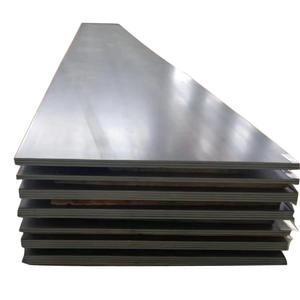 KALAIXING marca 5 pares Hermoso patr/ón de aleaci/ón de acero inoxidable palillos estilo chino palillos de aleaci/ón de acero inoxidable hj01