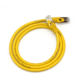 Cat6 Cord Ethernet Cat6 Patch Cord OUTDOOR NETWORK SFTP UTP FTP CAT6 PATCH CORD LAN CAT6 ETHERNET INTERNET POE CCTV