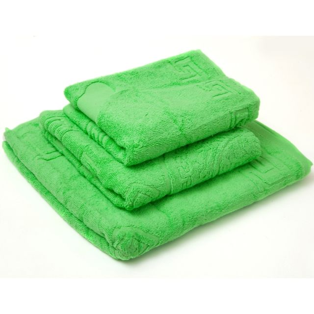 low price bath towels