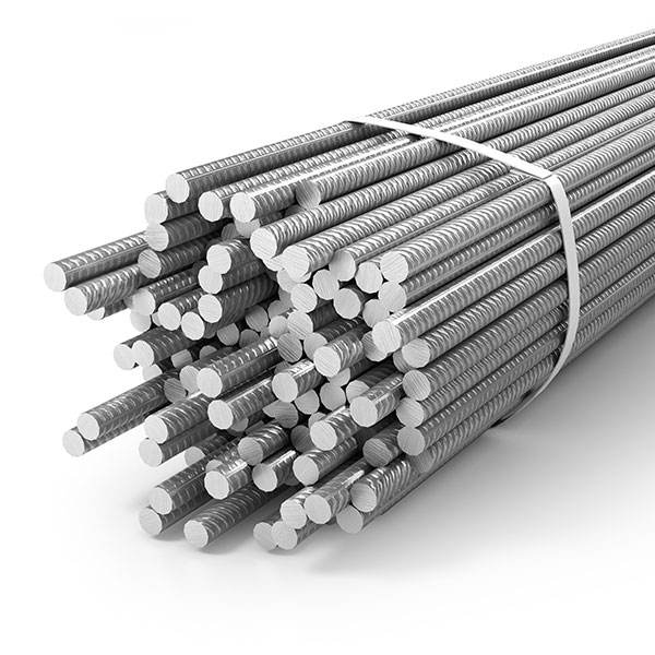 rebar in coil ! 8mm 10mm 12mm 16mm 20mm 25mm kenya steel rebar coil hot rolled reinforcing steel bar price per kg