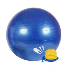 High Quality ECO Friendly Anti Burst Balance Exercise Ball w