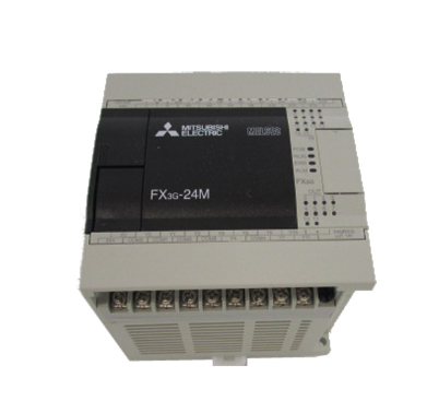1PCS NEW Mitsubishi FX3U series memory card FX3U-FLROM-64