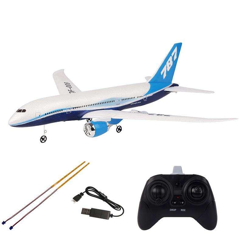 Grosshandel Ausmalbilder Flugzeug Kaufen Sie Die Besten Ausmalbilder Flugzeug Stucke Aus China Ausmalbilder Flugzeug Grossisten Online Alibaba Com