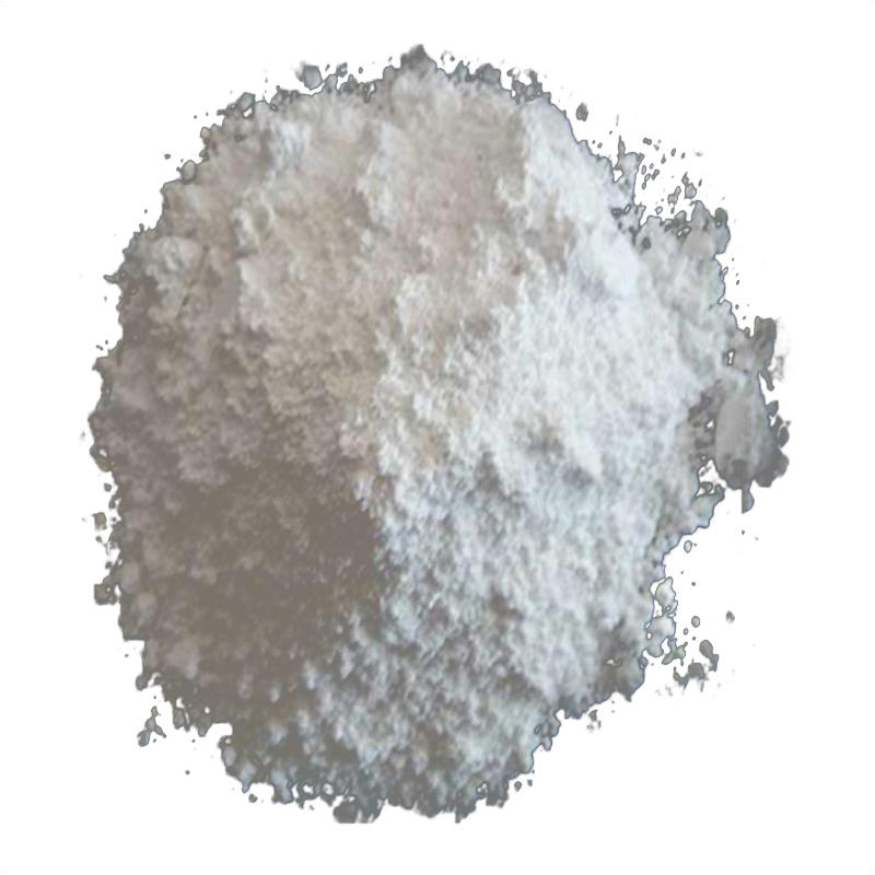 High Sales White Electronic Functionalized Silica Powder Pure Silica Dioxide Made In China