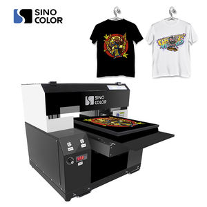 New And Advanced Clothes Logo Machine For Commercial Uses Alibaba Com