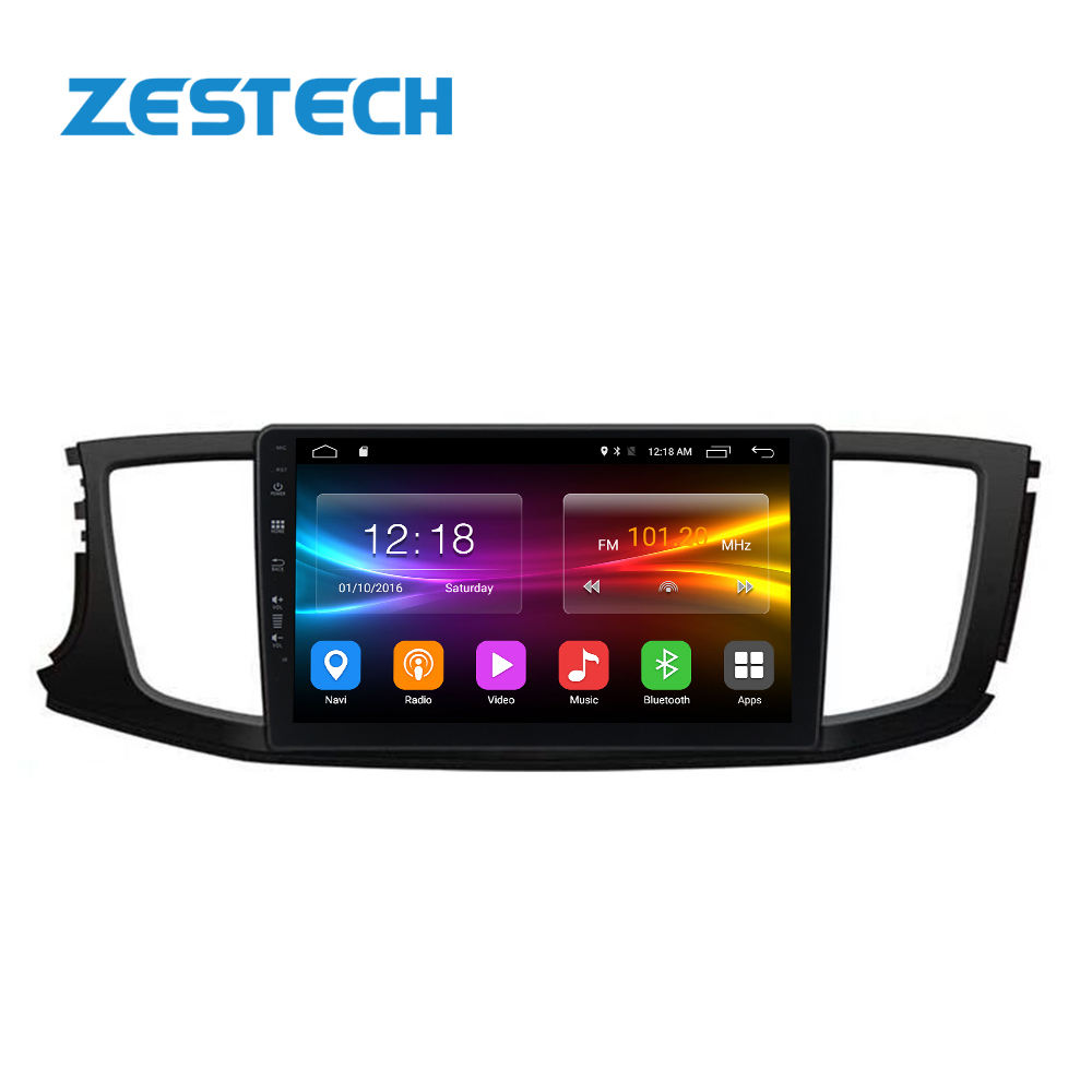 1 din Latest Android 9.0 system Car Stereo for ISUZU D MAX 2019 with SWC 1 din audio video gps player