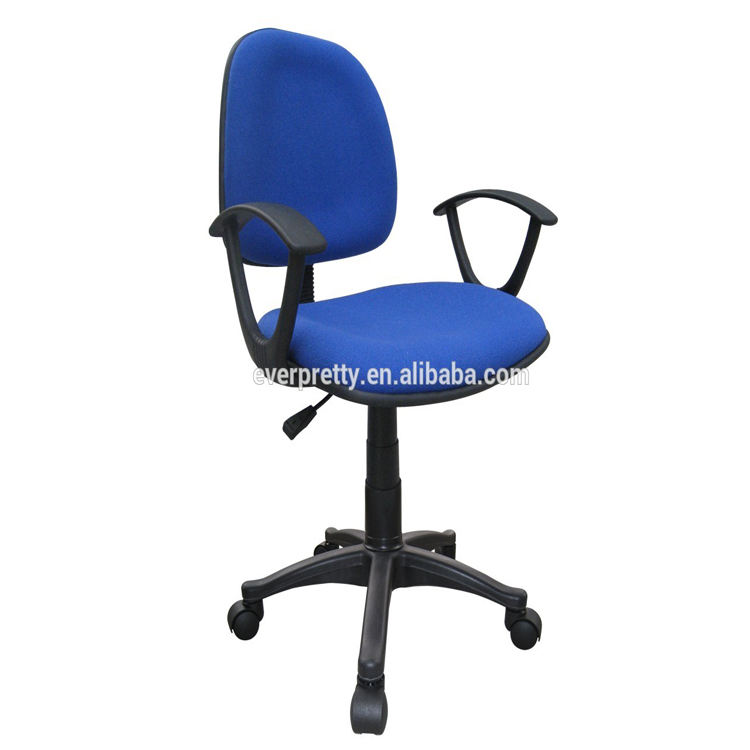 Portable office chairs wholesale, pc gaming office chairs