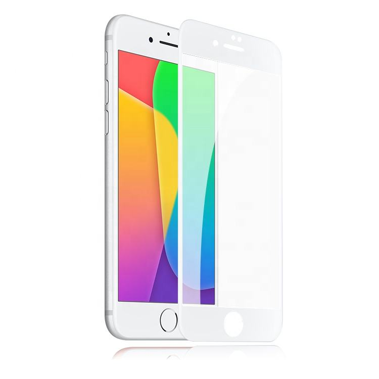 JIN Screen Protector 25 PCS Soft Hydrogel Film Full Cover Back Protector with Alcohol Cotton Scratch Card for iPhone X Used for Your Phone