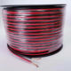 China Speaker Wire Speaker Wire And Cable Your Way China Cable Manufacturer Best Price Customized High End 1meter Speaker Cable And Wire
