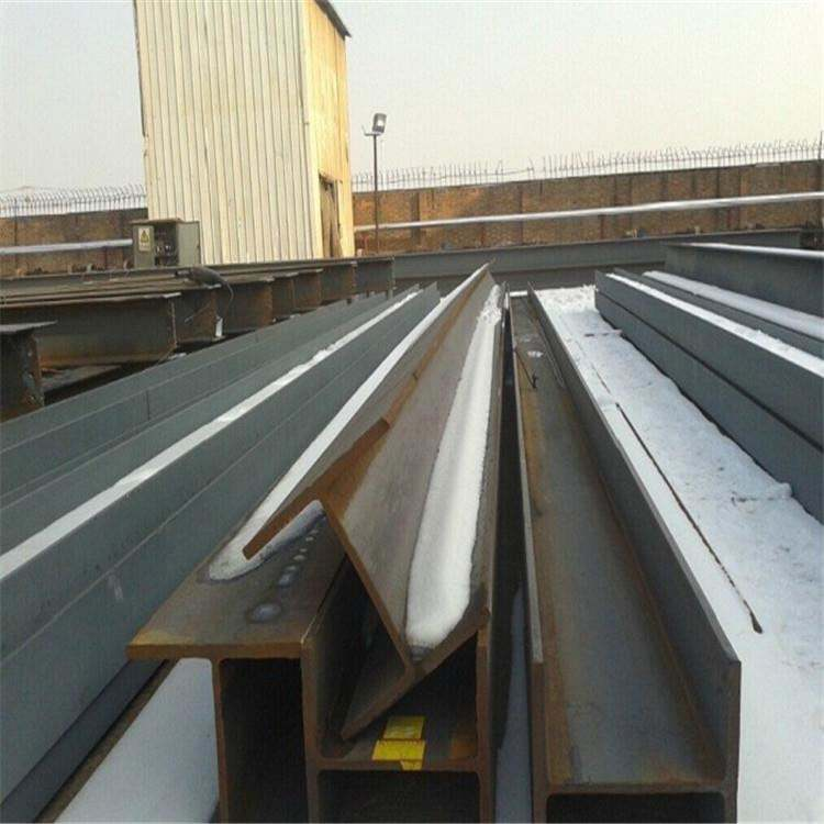 S235Jr /S355J2/ /S275Jr Hot Rolled H Beam Steel Hea Heb