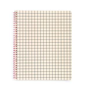 ورق رسم بياني جاهز للطباعة