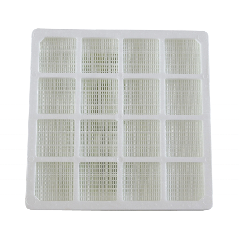 High quality hepa filter H13 for IQAir air purifier 2019