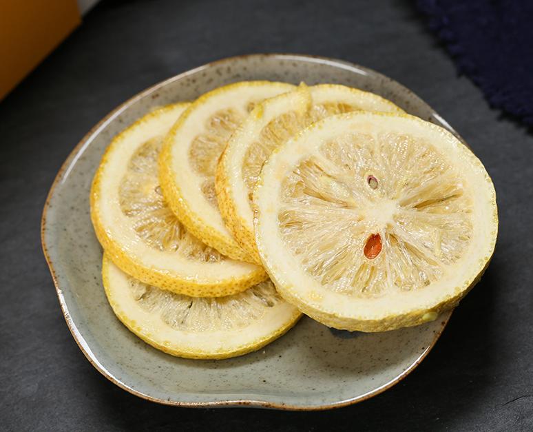 Дольки Лимона Для Похудения. Лимонная диета для похудения: рецепты и отзывы