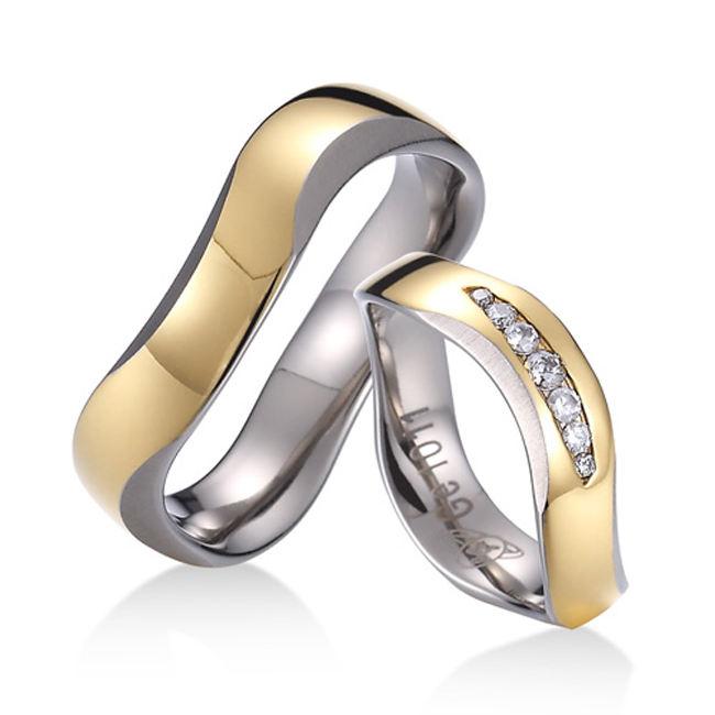 Finden Sie Hohe Qualität Saudi Goldschmuck Hersteller und