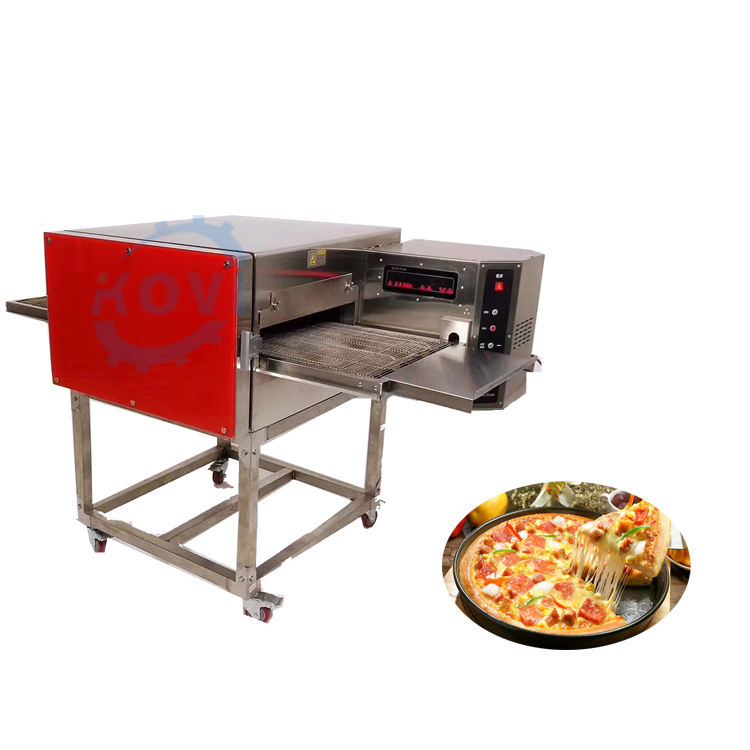 gas oven for pizza used 16 inch pizza conveyer oven