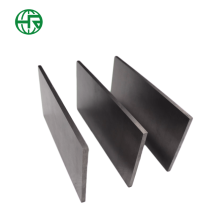 Wear-resistant Carbide Drawing Plate Tungsten Lapping Plate