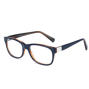 366 Prescription Glasses Wholesale High Quality Specs Frames For Men