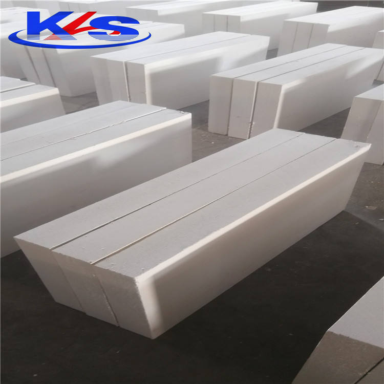 high temp calcium silicate board bunnings Chinese manufacturer