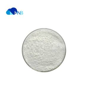 Antibiotic drugs Bifonazole 60628-96-8