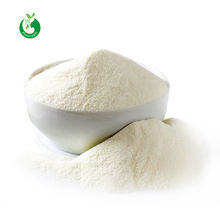 Best Price Bulk Organic Coconut Milk Powder