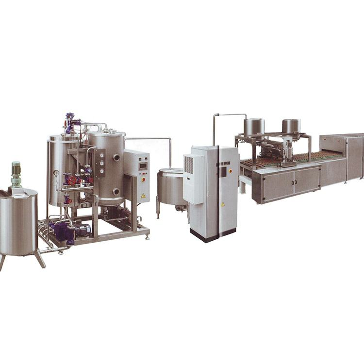 High Quality electric Cotton Candy Floss Machine cotton candy production line Of Cheap Price For Sale