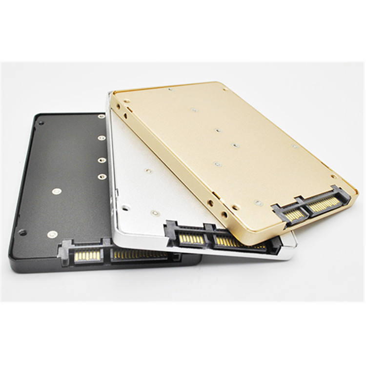 High speed SSD Hard Disk Drive 2.5 inch SATA3 120GB 1T solid state hard drive ssd from manufacturer