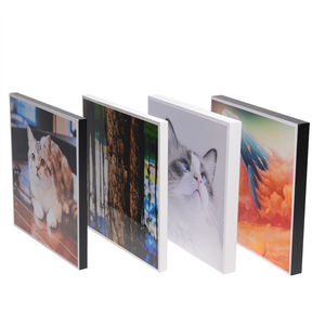 Wholesale wood funia MDF Picture Frame digital Sexy Photo Frame Wall Frames online for bedroom decor