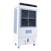 Honest suppliers cool breeze air cooler air conditioner manufacture.in china, remote control air conditioner aux