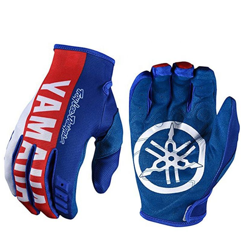 RTS Cross Country Motorcycle Gloves Cycling Gloves Outdoor Bicycle Road Gloves