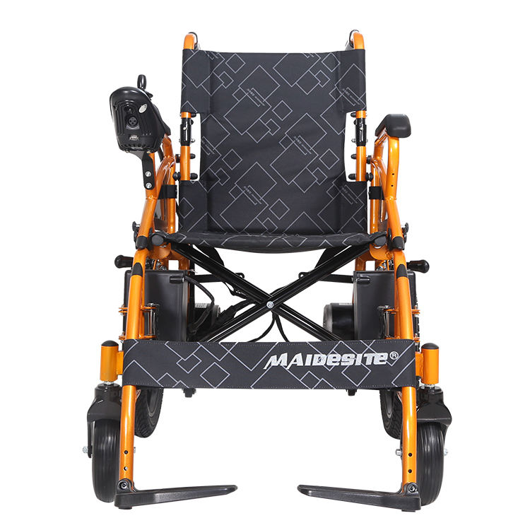 Steel Electric Wheel Chairs Electric Wheel Chair Maidesite Steel Motorized Electric Handicap Wheel Chairs