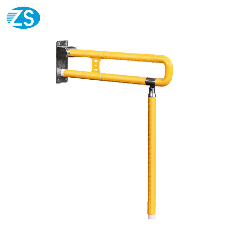 Grab Bar Disabled Toilet Stainless Steel Surface Finish Material Origin Type Brushed Gua Place