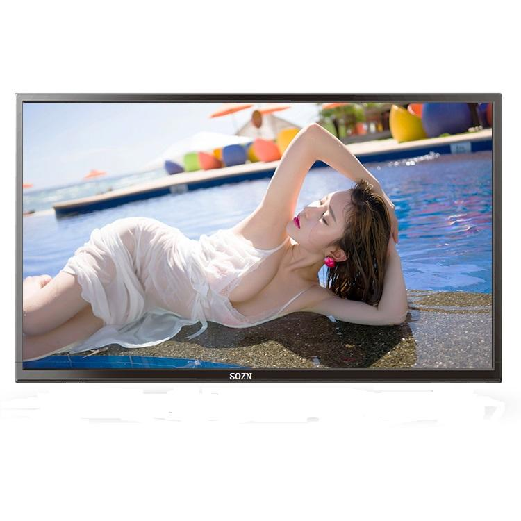 55 inch oled tv android tv oled 65 Ultra-thin oled arduino