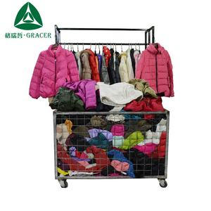 Winter Jacket Australia Used Clothes Second Hand Clothes Per Bale