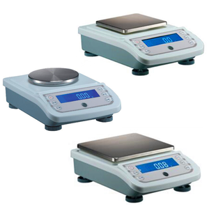 table top china gsm fabric electric weight machine electronic digital weighing scale