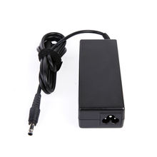 China Supplier 90W 19V 4.74A Power AC Adapter for Samsung