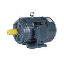 Wholesale large power 5.5kw 2900 rpm three phase ac water pump electric motors
